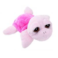 Skildpadde lyserød, medium