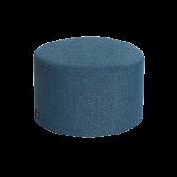 Cirkel, Ocean Blue