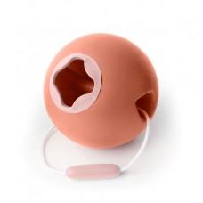 Ballo spand, Coral Rose