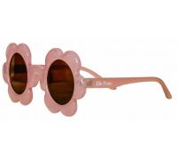 Solbriller, Fairyflos