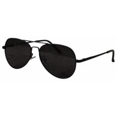 Solbriller, flynn B