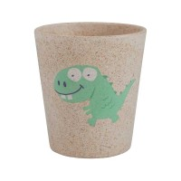 Tandkrus (Dino)