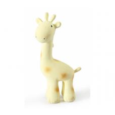 Bidedyr, giraf