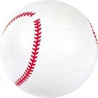 Stor bold, Baseball (40 cm)