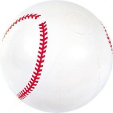 Badebold, Baseball (40 cm)