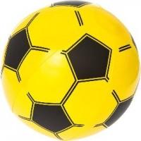 Stor bold, fodbold (40 cm)