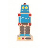 Sorteringsrobot