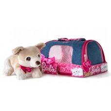 Barbie håndtaske - Chihuahua