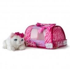Barbie håndtaske - Kat