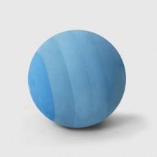 Bold - blå (23 cm)