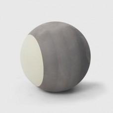 Bold - grå (23 cm)