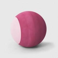 Bold - rosa (23 cm)