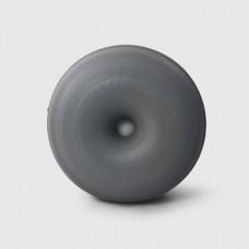 Donut - grå (stor)