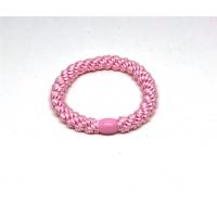 Elastik - baby pink