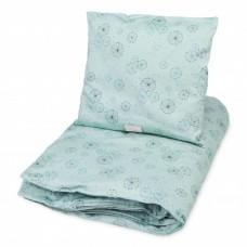 Junior sengetøj, Dandelion Petroleum