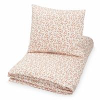 Junior sengetøj, Caramel Leaves