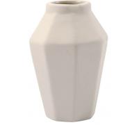 Vase (10 cm)