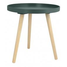 Bord, grøn