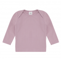 Holiday Top, Dusty Rose