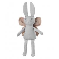Tender Bunnybell bunny