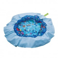 Strand badebassin/tæppe / pool