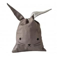 Lunch bag cat