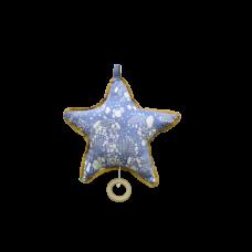 Uro - Søstjerne