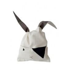 Bunny Bag, Pirat