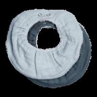 Flæse savlesmæk, 2 stk - Sea