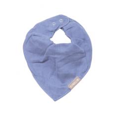 Savlesmæk - Marina blue