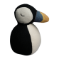 Tumling, Puffin