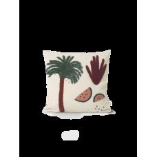 Pyntepude, fruiticana