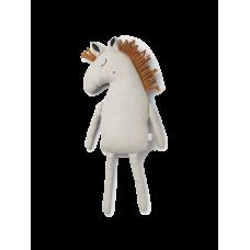 Heste bamse/pyntepude