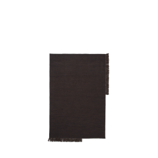 Kelim rug - Dark melange (str. M)