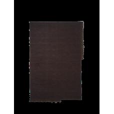 Kelim rug - Dark melange (str. XL)