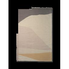 Kelim rug - Earth (str. L)