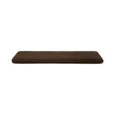 Kona madras - brun