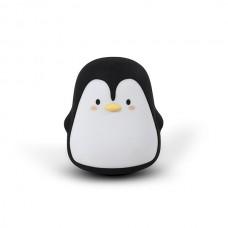LED pingvinen Pelle