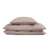 Junior sengetøj, Cosmos Daydream - Doeskin
