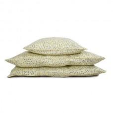 Baby sengetøj, Cosmos Daydream - Pale Banana