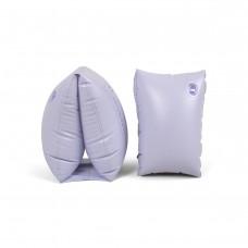 Badevinger Alfie - fresh violet
