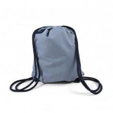 Billie gymnastikpose - Blue mix