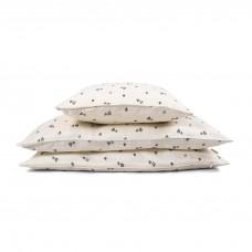 Baby sengetøj - Dreamers
