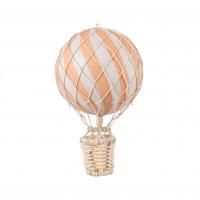 Luftballon 10 cm - Peach