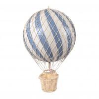 Luftballon 20 cm - Powder blue