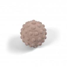 Motorikbold, Pil sense ball - Blush