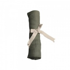 Stofble, Olive green