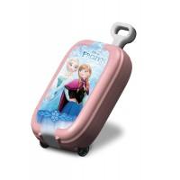 Frost kreativ kuffert