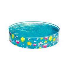 Lille pool/badebassin