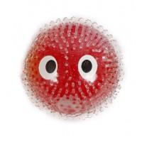 Klemmebold XL, rød